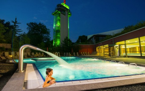 therme 5