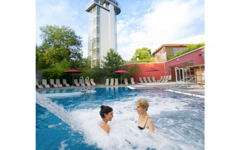 therme 6