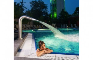 therme 8