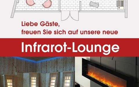 blog grugaparktherme essen ihre therme im ruhrgebiet. Black Bedroom Furniture Sets. Home Design Ideas
