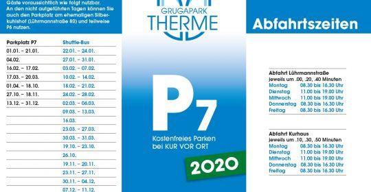 Parkmöglichkeiten Grugapark-Therme & Kurhaus       2020                                Für Ihr Navigationsgerät: Adresse Lührmannstrasse 80, 45131 Essen